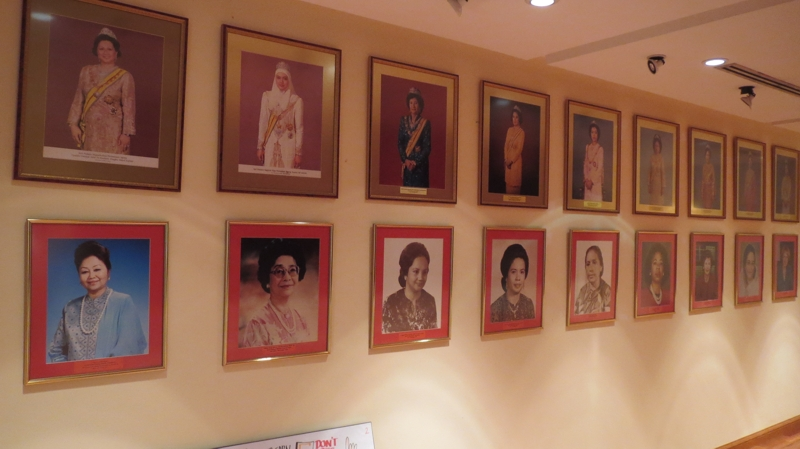 19hi-Hall of Fame (2)