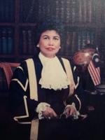 Dato Siti Norma Yaacob