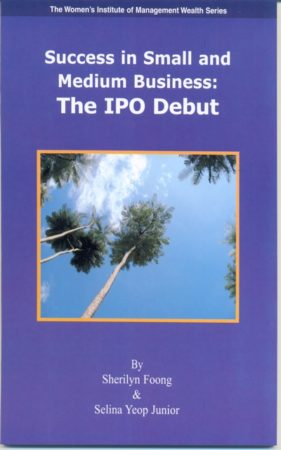 ipo_400_640