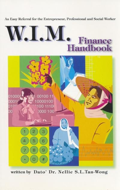 11a-Finance Eng