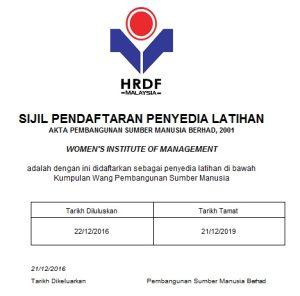 HRDF Image